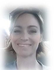 Christine Scott.jpg