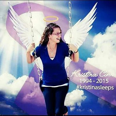 Angel swing Kris.jpg