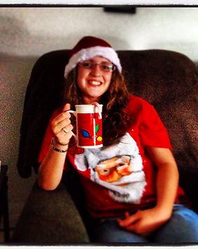 Hot Chocolate Santa Hat.jpg