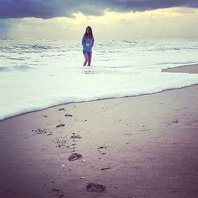 in water at beach.jpg