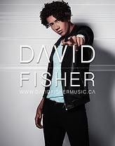 DavidFisherPoster-RGB-Web.png