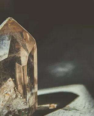 crystals3.jpg