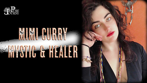 Tarot Readings by Pure Journi's Mystic Mimi Curry.  Healings, past life readings, couples readings, mediumship, ancestor work, Magick work, love, trauma, money, protection, consultations, and more.  Schedule a session with her today, her gifts are amazing and life-changing!  Book a 60 or 90-minute session with her today!  Mimi has used her special abilities to help hundreds through readings, healings, ancestral work, and much more.the natal chart can help with dealing with daily life and the joys of personality shifts.