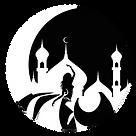 logo2_Монтажная область 1.png