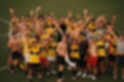 Kadköy Rugby Tarihi