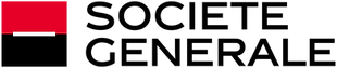logo-groupe.png