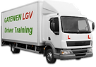 Livery Truck 2.png
