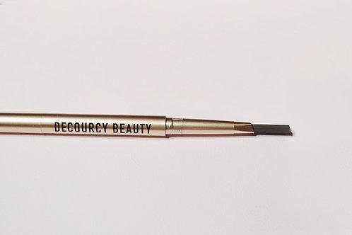 Sculpting Brow Pencil