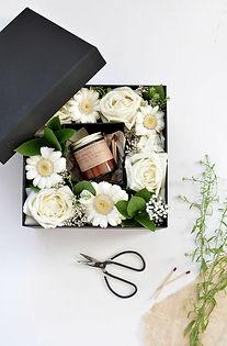 מארז פרחים.jpg