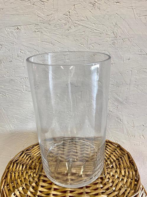 כלי זכוכית סנטדרטי