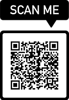 Registration Form QR Code.png