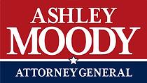 AshleyMoodyAGLogo-01.png