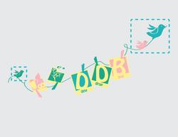 ddb3-boxbird
