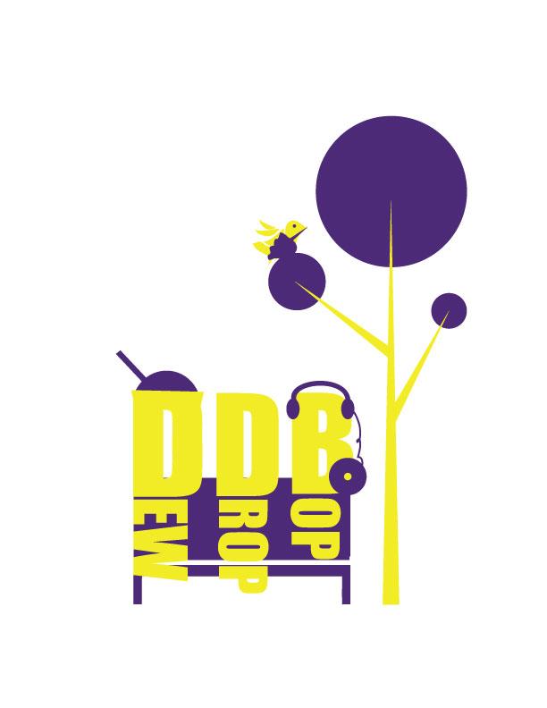 DDB 2013 Logo