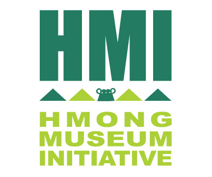 Hmong Museum Initiative