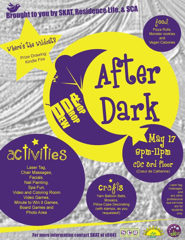 DDB-After-Dark