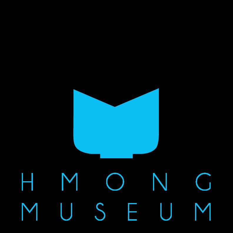 Hmong Museum