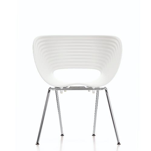 Ron Arad Tom Vac Chair 1998