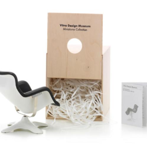 Karuselli No.412 Chair Miniature