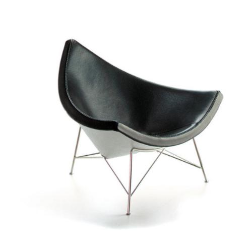 Nelson Coconut Chair 1955 - Vitra Miniature