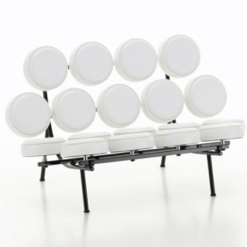 Nelson Marshmallow Sofa Miniature