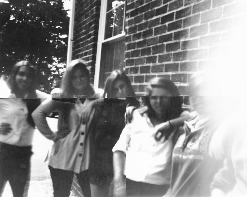 girls class photo.jpg
