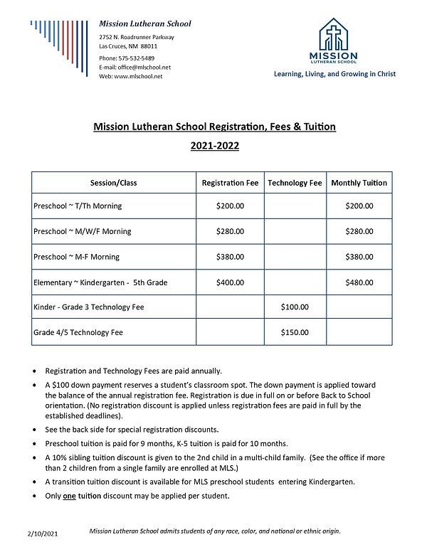 2021-22 tuition schedule (1).jpg