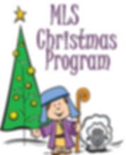 MLS Christmas program.jpg