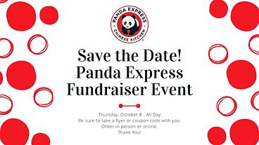 Save the Date - Panda Express.png