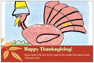 Thanksgiving postcard.jpg