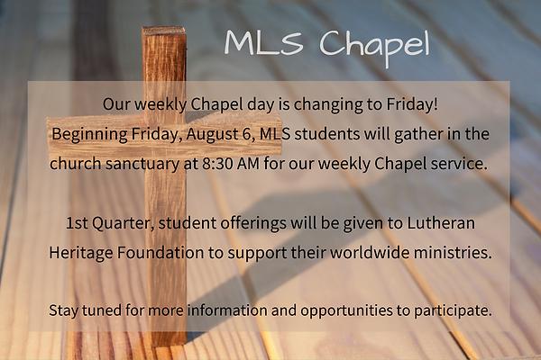 MLS Chapel (1).png