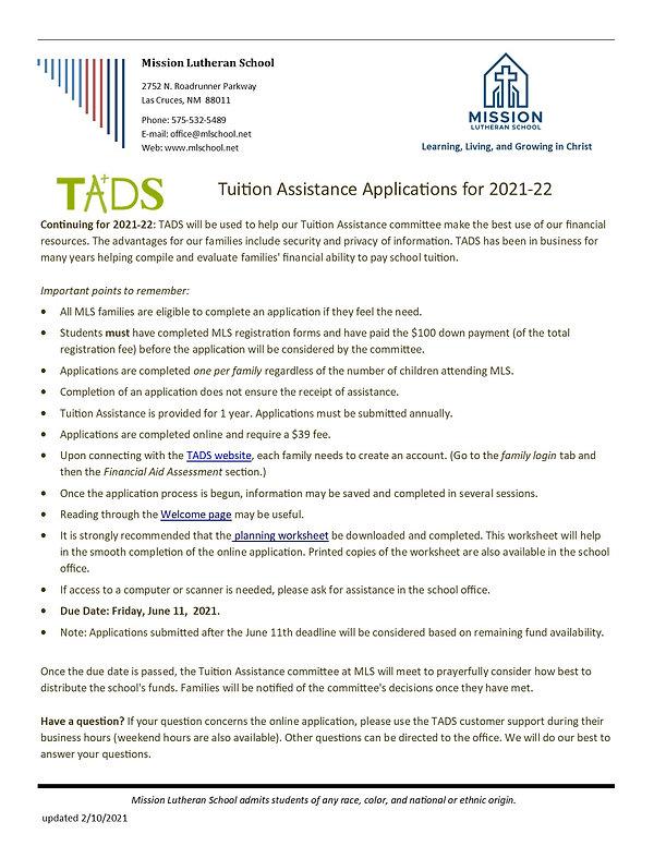 2021-22 TADS cover letter (1).jpg