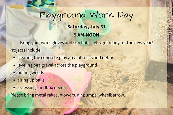 Playground work day (1).png