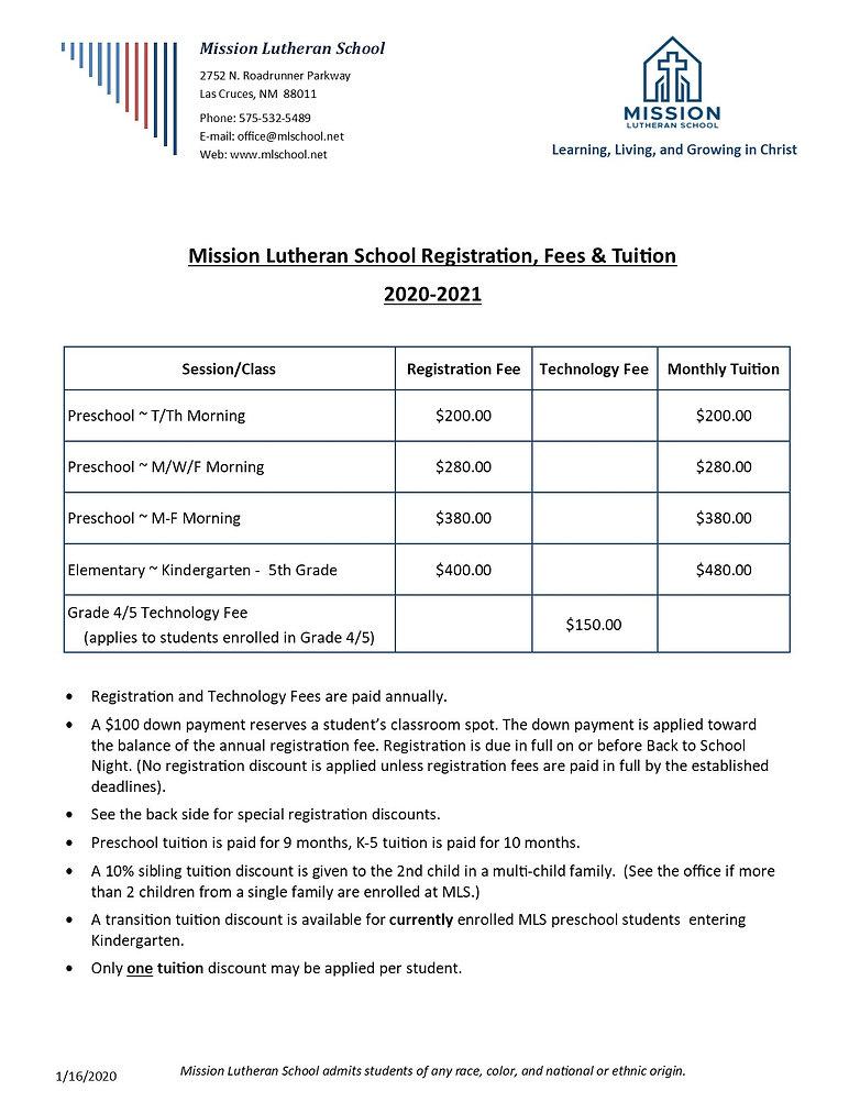 2020-21 tuition schedule.jpg