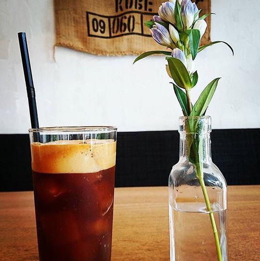 11abillcoffee.jpg