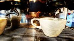 9abillcoffee