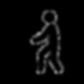2nimotsu-hakobi_21599-300x300.png