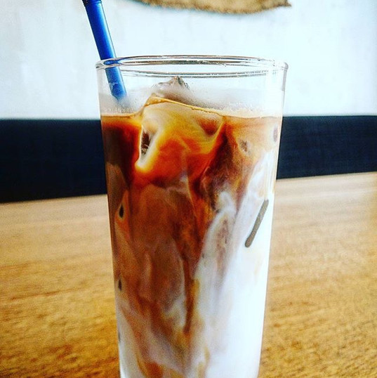 15abillcoffee.jpg