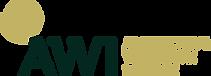 AWI Logo Small.png