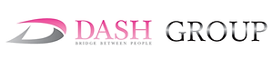 DASH GROUP.png