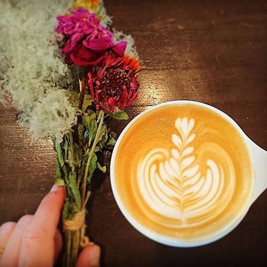 6abillcoffee.jpg