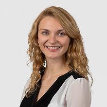 Psychologische Praxis Eberstaller | Valerie Mangei | Klinisch-psychologische Assistentin