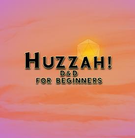 Huzzzah%20Meetup%20BANNER_edited.png