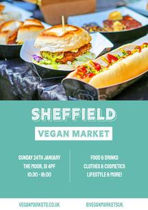 Sheffield poster 2021.jpg