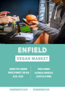 Enfield Poster 2021.jpg