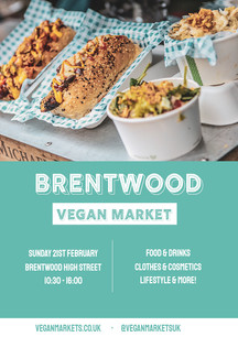Brentwood Poster 2021.jpg