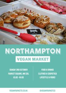 Northampton Poster 2021.jpg