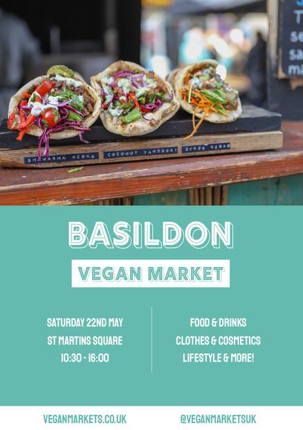 Basildon A4 poster 2021.jpg