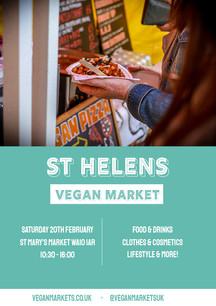 St Helens Poster 2021.jpg