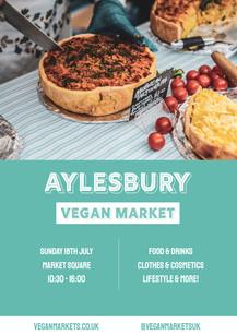 Aylesbury A4 poster 2021.jpg